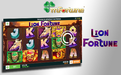 Roarsome New Game & Guaranteed Free Games – No Deposit Required