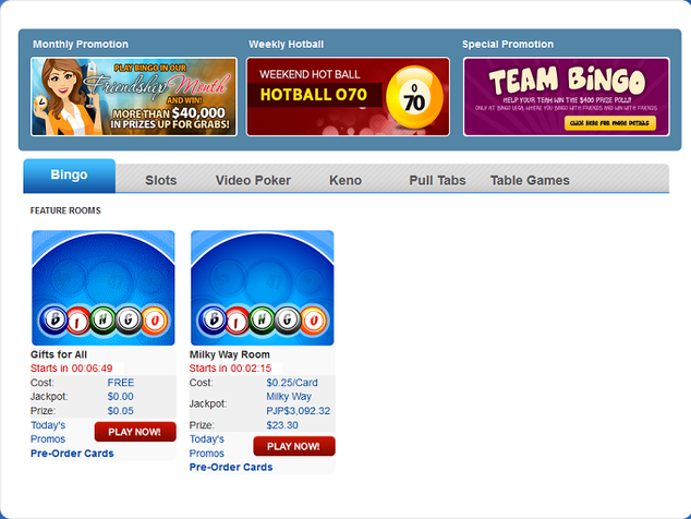 Get Minted Bingo Review – Is this A Scam Site to Avoid