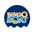 Bingo Boat - Closed logo