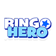 Bingo Hero - Closed 05/2019 Logo