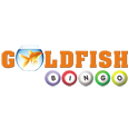Goldfish Bingo - BLACKLISTED logo