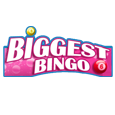 Biggest Bingo Logo