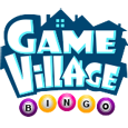 GameVillage logo