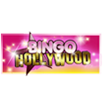 Bingo Hollywood Logo