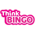Think Bingo - Closed 03/2019 logo