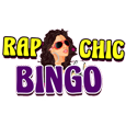 RAP Chic Bingo - CLOSED 2/2019 Logo