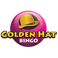 Golden Hat Logo