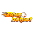 Bingo Hotpot - Closed logo