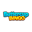 Butter Cup Bingo - BLACKLISTED Logo