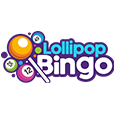 Lollipop Bingo Logo