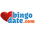 Bingo Date - Closed 05/2019 Logo