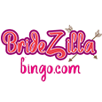 Bridezilla Bingo - Closed 05/2019 Logo
