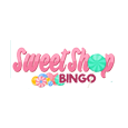Sweet Shop Bingo Logo