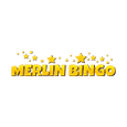 Merlin Bingo - Closed 05/2019 logo