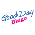 Good Day Bingo Logo