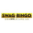 Swag Bingo - Closed 04/2019 Logo