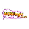 So Bingo Logo