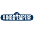 Bingo Empire logo