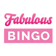 Fabulous Bingo - BLACKLISTED logo