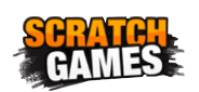 Scratch Games Logo