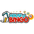 House of Bingo Logo