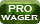 ProWager Systems Logo