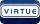 Virtue Fusion logo